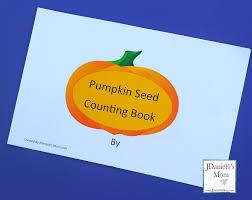 Can Rabbits Eat Pumpkin Seeds by Pumpkin Archives Jdaniel4s Mom