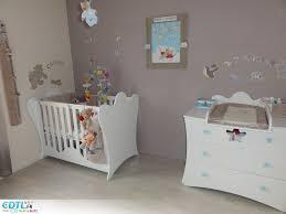 couleur chambre enfant mixte décoration chambre enfant standard deco enfants