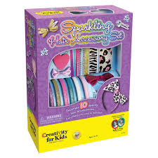 Kids Craft Kits For 15 Or Less MidgetMomma