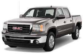 2011 GMC Sierra 3500 HD Crew Cab SLT 4x4 - Automobile Magazine 2011 Gmc Canyon Reviews And Rating Motor Trend Sierra Texas Edition A Daily That Is So Much More Walla Used 1500 Vehicles For Sale Preowned Slt 4wd All Terrain Convience Sle In Rochester Mn Twin Cities 20gmcsierraslecrewwhitestripey111k12 Denam Auto Hd Trucks Gain Capability New Denali Truck Talk Powertech Chrome 53l Crew Toledo For Traverse City Mi Stock Bm18167 Z71 Cab V8 Lifted Youtube Rural Route Motors