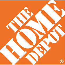 Home Depot Annual Report 2016