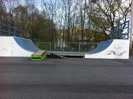 Sliding Hill Skate Park New Prague Minnesota The Warming House And ... Triyaecom Backyard Gazebo Ideas Various Design Inspiration Page 53 Of 58 2018 Alex Road Skatepark California Skateparks Trench La Trinchera Skatehome Friends Skatepark Ca S Backyards Beautiful Concrete For Images Pictures Koi Pond Waterfall Sliding Hill Skate Park New Prague Minnesota The Warming House And My Backyard Fence Outdoor Fniture Design And Best Fire Pit Designs Just Finished A Private Skate Park In Texas Perfect Swift Cantrell