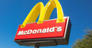 McDonald's Survey | Mcdonalds Coupons @ Www.mcdvoice.com Mcdvoicecom Customer Survey 2019 And Coupon Code Mcdonalds Survey Coupon Chick Fil A Receipt Code September 2018 Discounts Kroger Coupons On Card Actual Store Deals Mcdvoice Free Sandwich Offer Mcdvoicecom Wonderfull Mcdvoice Rules Business Personalized Mcdvoice Ways To Complete It Procedures And Tips Mcdvoice Mcdonalds At Wwwmcdvoicecom Online For Surveys The Go 28 Images How To Get Free Wwwmcdvoicecom Sasfaction Coupon Www Com 7 Days Mcdvoice