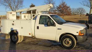 1999 Ford F350 Super Duty Bucket Truck | Item K2024 | SOLD! ... 2002 Gmc Topkick C7500 Cable Plac Bucket Boom Truck For Sale 11066 1999 Ford F350 Super Duty Bucket Truck Item K2024 Sold 2007 F550 Bucket Truck For Sale In Medford Oregon 97502 Central Used 2006 Ford In Az 2295 Sold Used National 1400h Boom Crane Houston Texas On Equipment For Sale Equipmenttradercom Altec Trucks Info Freightliner Fl80 Point Big Vacuum Cranes Sweepers 1998 Chevrolet 3500hd 1945 2013 Dodge 5500 4x4 Cummins 5899