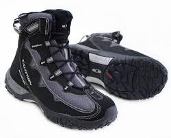 Christy Sports Ski Boots by Salomon Winter Boots Sale Homewood Mountain Ski Resort