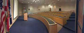 Living Room Theater At Fau Florida by Fau Rooms And Resources