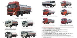 CATALOG Spray Truck Designs Filegaz53 Fuel Tank Truck Karachayevskjpg Wikimedia Commons China 42 Foton Oil Transport Vehicle Capacity Of 6 M3 Fuel Tank Howo Tanker Water 100 Liter For Sale Trucks Recently Delivered By Oilmens Tanks Hot China Good Quality Beiben 20m3 Vacuum Wikipedia Isuzu Fire Fuelwater Isuzu Road Glacial Acetic Acid Trailer Plastic Ling Factory Libya 5cbm5m3 Refueling 5000l Hirvkangas Finland June 20 2015 Scania R520 Euro