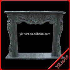 Decor Flame Infrared Electric Stove by Decor Flame Electric Fireplace Parts Decor Flame Electric