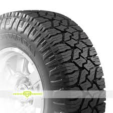 Nitto Tires On Sale! 19 Nitto Trail Grappler Monster Truck R35 Compound Tire 2 189 Kmc Xd Rockstar Ii Rs2 811 Black Lt28565r18 Nt05r 31535zr20 Performance Tread Mud Grapplers 37 Most Bad Ass Looking Tires Out There Good Nt420 23555r18 Tires Lowest Prices Extreme Wheels Nitto Trail Grappler Mt Photo Image Gallery New 2753519 Nt555 Ext 35r R19 Tires 4981910854517 Ebay Amazoncom Terra Allterrain Radial Lt305 Nitto Tire Size Oyunmarineco Camo Rims With Hd