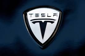 Tesla Trucks: From Tweets To $2.5 Billion? - Barron's Ups Orders 125 Tesla Semitrucks Transport Topics Pickup Trucks 300klb Towing Capacity Is Crazy But Feasible Semi Watch The Electric Truck Burn Rubber Car Magazine Truck Trend Renders Nikolas Teslainspired Electric Could Make Hydrogen Power Unveils An Rival To Trucks Governors Wind Accused Of Copycat Semi Design In 2 Billion Patent Unveiled 500 Mile Range Bugbeating Aero 2019 Elon Musk Just Teased The First Image Of Drives Through Colorado Engineers Talk About Unveils Latest Effort Move Plans Sell Big Semis Pickups Too Extremetech