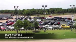 Dallas TX Allen Samuels Used Cars Vs Carmax Vs Cargurus Sales Hurst ... Craigslist Las Vegas Cars And Trucks By Owner Top Car Reviews 2019 Dallas Tx Allen Samuels Used Vs Carmax Cargurus Sales Hurst Bruce Lowrie Chevrolet In Fort Worth Dfw Arlington Craigslist East Texas Cars And Trucks Wordcarsco Owners Free Manual 24 Lovely Ingridblogmode Fort Mcmurray Dating Flirting Dating With Horny Persons How Not To Buy A Car On Hagerty Articles Tx For Sale By 1920 Unique Tulsa Ok Best For Image Collection