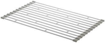 Kohler Sink Protector Rack by Yamazaki Usa Plate Folding Sink Drainer Rack U0026 Reviews Wayfair