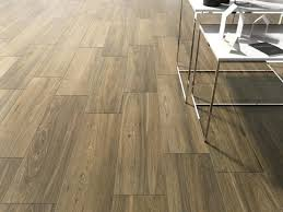 Gbi Tile And Stone Madeira Buff by Gbi Tile Stone Inc Madeira Buff Wood Look Ceramic Floor Common 6