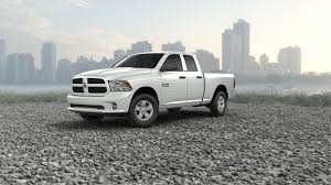 Gallery Of All 2018 Ram 1500 Exterior Color Options Dodge Ram Lifted Gallery Of With Blackwhite Dodgetalk Car Forums Truck And 3d7ks29d37g804986 2007 White Dodge Ram 2500 On Sale In Dc White Knight Mike Dunk Srs Doitall 2006 3500 New Trucks For Jarrettsville Md Truck Remote Dirt Road With Bikers Stock Fuel Full Blown D255 Wheels Gloss Milled 2008 Laramie Drivers Side Profile 2014 1500 Reviews Rating Motor Trend Jeep Cherokee Grand Brooklyn Ny