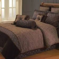 Faux Fur Bedding Faux Fur forters Blankets Throws & Sheets