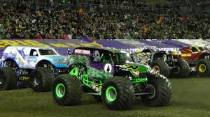 Monster Jam 2014 Tampa Racing Finals - YouTube Mjincle Clevelandmonster Jam Tickets Starting At 12 Monster Sudden Impact Racing Suddenimpactcom Dennis Anderson Trucks Wiki Fandom Powered By Wikia 124 Scale Die Cast Metal Body Truck Ccv08 Souvenir Bracket Page Kid Anaheim Debut Of The New Nea Earth Police Photos Allmonstercom Photo Gallery Recruiter Us Air Force Article Display Ready To Make Noise At The Sam Boyd Stadium Untitled1 Mutt Noise Pr