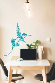 Wall Mural Decals Beach by Tropical Wall Decal Wall Ideas Tropical Island Wall Decals Beach