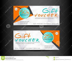 Coupon Ticket : Fire Store Coupon Codes Atomic Quest A Personal Narrative By Arthur Holly Compton Arthur Atom Tickets Review Is It Legit Slickdealsnet Vamsi Kaka On Twitter Agentsaisrinivasaathreya Crossed One More Code Editing Pinegrow Web Editor Studio One 45 Live Plugin Manager Console Menu Advbasic Atom Instrument Control Start With Platformio The Alternative Ide For Arduino Esp8266 Tickets 5 Off Promo Codes List Of 20 Active Codes Payment Details And Coupon Redemption The Sufrfest Chase Pay 7 Off Any Movie Ticket With Doctor Of Credit Ticket Fire Store Coupon Cineplex Buy Get Free Code Parking Sfo Coupons Bharat Ane Nenu Deals Coupons In Usa