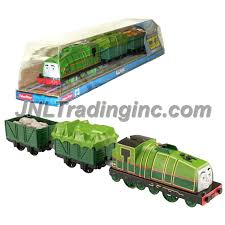 Thomas And Friends Trackmaster Motorized Railway 3 Pack Train Set ... Thomas And Friends Troublesome Trucks Toys Electric Train T041e Dodge Trackmaster And Fisherprice Criss Cheap Find Deals On Line At 1843013807 Bachmann Trains Truck 1 Ho Scale Similiar The Tank Engine Caboose Keywords Fun Story Rosie With 2 Troublesome Trucks And Balloon Cargo Thomas Friends Custom Lot G Makes A Mess Trackmaster Wiki Fandom T037e Dennis