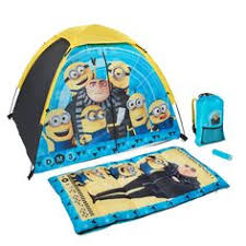 Spiderman Bed Tent by Camping Tent Ideas Kids Camping Tents Should Your Kids Sleep