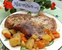 recette de cuisine ancienne rouelle de porc à l ancienne recette de rouelle de porc à l
