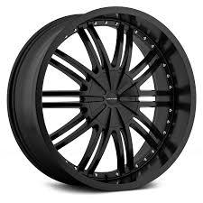 CRATUS® CR008 Wheels - Semi Flat Black Rims Semi Truck Hubcaps Pictures Alcoa Wheels Ebay Alinum Steel A1 Con 6 Bronze Offroad Wheel Method Race Covers Tires Gallery Pinterest Loose Wheel Nut Indicator Wikipedia Pating Bus Trailer With Tire Mask Youtube Alignments Heavyduty Trucks Utah Best Deal Springs Large Stock Photos Images Find The Cost To Ship Anything Anytime Anywhere Ushipcom
