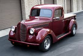 1938 Ford Pickup Truck 1938 Ford Truck A Custom Called Limelight Flickr 1939 Pickup Grnblk Nsmyrn0412 Youtube Laguna Beach Ca Usa October 2 2016 Silver Ford Pickup 4992px Image 7 File1938 85 V8 Truck 45030067jpg Wikimedia Commons Coupe Stock Photos Images Alamy Photographs The Crittden Automotive Library Panel F208 Anaheim Midwest Car Exchange 12 Ton Custom Old School Hotrod Trucksold Sold