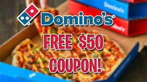 Dominos Coupon Code Working In 2019! 🍕 $50 Free Dominos Voucher & Promo  Code! Coupons For Dominos Pizza Canada Cicis Coupons 2018 Dominos Menu Alaska Airlines Coupon November Free Saxx Underwear Pin By Quality House Essentials On Food Drinks Coupon Codes Discount Vouchers Pizza Ma Mma Warehouse 29 Jan 2014 Delivery Canada Online Orders Cadian March Madness 2019 Deals Hut Today Mralanc