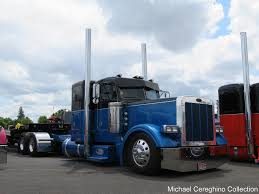 100 Joel Olson Trucking The Worlds Most Recently Posted Photos Of 379 And Show Flickr