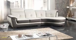 canape d angle cuir center cuir center canapé beau canap d angle arrondi cuir affordable canap