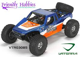 Vaterra 1/10 Twin Hammers DT 1.9 4WD Desert Truck RTR - $299.99   RC ... Losi 114 Mini 8ightdb 4wd Buggy Rtr White Vaterra 110 Twin Hammers Dt 19 Desert Truck 299 Rc Brushless Youtube Superbajarey16 4wd Electric Rtrred Kalahari In Action Newbie Questions Page 2 Tech Forums Los01009it1 Dst 118 Scale As Is 1928140489 8ight With Avc Review Big Squid Car 114scale Losis Pintsized 8ight Db