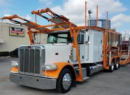 Peterbilt Car Carrier Trucks In Orlando, FL For Sale ▷ Used Trucks ... Rush Enterprises Expands Dealership And Call Center Network Fleet Truck Centers 14490 Slover Ave Fontana Ca 92337 Ypcom Center Orlando Ford Dealership In Fl Expanded Its Facilities Truckerplanet Medium Heavy Duty Finalists Ppare For Tech Rodeo Peterbilt Car Carrier Trucks In For Sale Used Idaho Falls Id Best 2018 Craiglist Orlando Rodeo Underway Finalists Named Sole Woman Competing At 2017 Takes On Parts Talking Shop How To Overcome The Truck Tech Shortage Owner