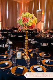 27 best Navy & Gold Wedding images on Pinterest