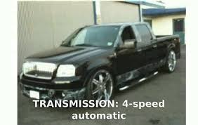 2007 Lincoln Mark LT - Acceleration Top Speed Features Speed Exhaust ... 2007 Lincoln For Sale Classiccarscom Cc1155366 Listing All Cars Lincoln Mark Lt Mark Sale At Copart Memphis Tn Lot 57359558 Wallpaper And Image Gallery Jack Miller Auto Plaza Llc North Kansas Lt 54l 8 In Ga Atlanta East 5ltpw18557fj06743 For Acollectorcarscom Nationwide Autotrader Overview Video Motor Trend 1600px 3 Lincoln Mark Lt 2015 Model Youtube Base Truck