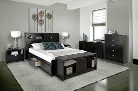 king platform beds with storage black easy diy king platform