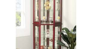 Corner Curio Cabinet Walmart by Exquisite Picture Of Quick Cabinet Refinishing Rare Nj Cabinet