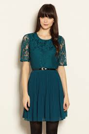 17 best images about fashion on pinterest green dress lace