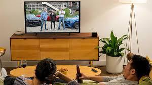 tv cube das kann der kleine multimedia