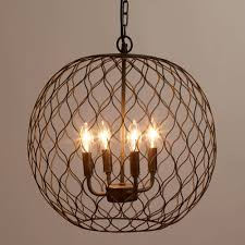 chandeliers design awesome iron chandelier farmhouse style