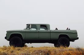 Icon Dodge Power Wagon Crew Cab 3 | Vehicles | Pinterest | Dodge ... Icon Dodge Power Wagon Crew Cab Hicsumption The List Can You Sell Back Your Chrysler Or Ram 1965 D200 Diesel Magazine Off Road Classifieds 2015 1500 Laramie Ecodiesel 4x4 Icon Hemi Vehicles Pinterest New School Preps Oneoff Pickup For Sema 15 Ram 25 Vehicle Dynamics 2012 Sema Auto Show Motor Trend This Customized 69 Chevy Blazer From The Mad Geniuses At Ford Truck With A Powertrain Engineswapdepotcom Buy Reformer Gear Png Web Icons