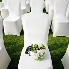 FIRSTBUY FBY0207C 20 Classic Spandex/Plastic White ... Amazoncom Lovwy Polyester Stretch Spandex Slipcover Chair Decorative Covers Efavormart 10pcs Silky Satin Universal Fits All Us 464 Cover Ding Seat For Wedding Party Decoration Removable Elastic Slipcover24in 20 Pc Ivory Folding Reception Homdox 100pcs White Spandexlycra Metal Plastic For Banquet 100pcs Polyester Spandex Whosale Fitted Cocktail Table Tablecloth Buy Tablecocktail Covertable Buybowie 4 Pcs Washable Slipcovers High Chairs Protective Print Cushion Decor 1pcs Hot Item Supplies Lycra Event Xymbc02