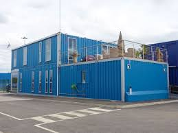 100 Storage Container Conversions Shipping Containers To Buy Hire And Conversions From S More