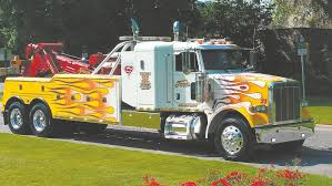 Flaming Hot: Port Wentworth Tow Truck Honored In National Contest ... The Dirty Business Of Poaching Tow Calls Youtube Truck Firm Says Queensland Police Not Paying Debts On Forfeited 247 Cheap Urgent Car Van Recovery Vehicle Breakdown Tow Truck How Onboard Cameras Help Tow Operators Mitigate Risk While Improving Shaun Ryan Twitter Trucks Line The Top End Armstrong Ave Phil Z Towing Flatbed San Anniotowing Servicepotranco Owning A Business Can Cost Lot Money Because All About Truck Lubbock Starting A Towing Company Marketing Part 3 4411 Design Apple Llc Brookfield Wisconsin Call 2628258993