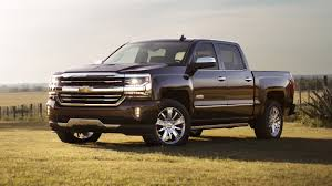 News - GM Looking Into Carbon Fibre Truck Beds 2019 Freightliner M260 Truck Country Music Stars And Their Trucks Autotraderca Wyoming Wyomings Most Trusted Auto Dealership 2011 Chrysler Used 1997 Chrysler Town Country Parts Cars Midway U Pull Rad Packages For 4x4 2wd Lift Kits Wheels 2017 Chevrolet Silverado 2500 Hd High Youtube Sale Broken Arrow Ok 74014 Jimmy Long Pickup Fit Fathers Lifted Blue Chevy Rough Country Pinterest 2014 1500 High Grand Junction Co Pine Free Images Car Farm Transport Broken Abandoned Junk