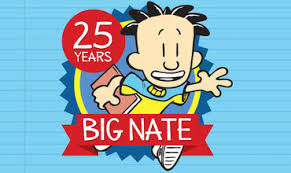 Big Nate Dibs On This Chair Free by Big Nate By Lincoln Peirce Read Comic Strips At Gocomics Com