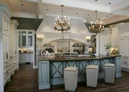 timeless traditional kitchen designs idesignarch interior