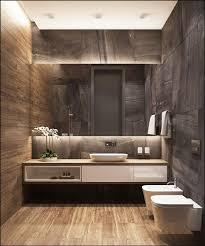 schöne moderne designideen für kleine badezimmer mv