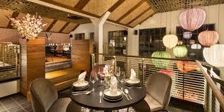 restaurant indochine in ingolstadt mit asisatischer