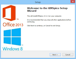 Microsoft fice 2013 full with activator