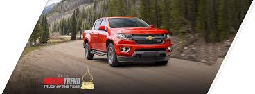 Motor Trend Automotive Awards Go To Chevrolet, Volvo 2018 Motor Trend Truck Of The Year F150 Page 13 Ford Crest Auto Worlds Automotive Blog Dodge Ram 1500 Named Fords Risk Pays Off Wins Of The 2019 Introduction Bring It On Wins Medium Duty 2015 Chevrolet Colorado Photo Find Right For You At Hardy Family In Dallas Ga Advisor Group Motor Trend Names Ram As 2014 Truck Of Chevy